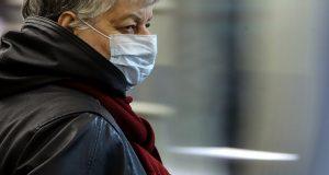 Большая-часть-заболевших-коронавирусом-в-СКО-пенсионеры