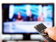 Сроки-отключения-аналогового-телевидения-перенесли-в-СКО
