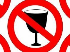 Казахстан-стал-примером-для-европейских-стран-в-борьбе-с-алкоголизмом