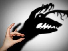 Необычные-фобии,-которые-держат-в-страхе-миллионы-человек