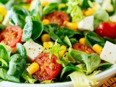 10-мифов-о-здоровом-питании