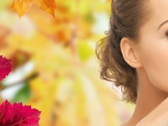 Как-сохранить-кожу-в-тонусе-при-осеннем-авитаминозе