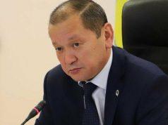 Казахстанских-предпринимателей-будут-кредитовать-за-трудоустройство-безработных