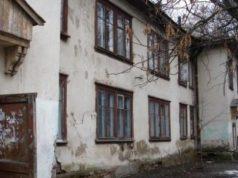 Пенсионерка-едва-не-оказалась-под-обломками-дома-в-Петропавловске