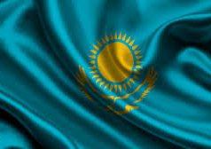 Токаев-предлагает-разрешить-вешать-казахстанский-флаг-на-балконах