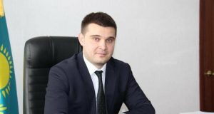 Назначен-новый-аким-Мамлютского-района