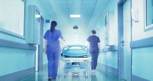 Пенсионерке-с-covid-19-отказали-в-госпитализации-в-СКО