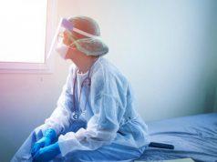 Депутат-предложил-вернуть-выплаты-медикам