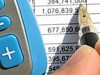 Более-26-млн-тенге-сэкономил-департамент-госимущества-в-этом-году