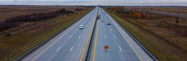 В-Казахстане-появилась-«поющая-дорога»