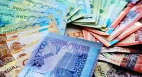 Североказахстанские-предприниматели-зарабатывают-меньше,-чем-бизнесмены-других-регионов
