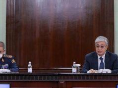 В-2021-году-в-Казахстане-пройдет-амнистия