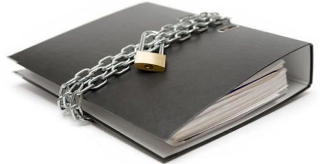В-Казахстане-утвердили-правила-сбора-и-обработки-персональных-данных