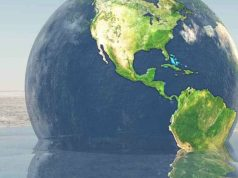 Климат-Казахстана-теплеет-в-два-раза-быстрее,-чем-глобальный
