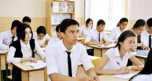 В-Мамлютском-районе-КВИ-выявили-у-двух-учащихся-санаторной-школы-интерната