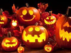 Как-мир-встретит-Хэллоуин-в-условиях-пандемии