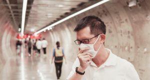 Люди,-которые-носят-очки,-реже-болеют-коронавирусом
