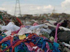 Как-модная-индустрия-разрушает-экологию