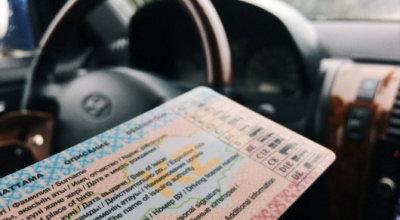 Казахстанские-водители-смогут-ездить-без-прав