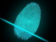 Отпечатки-пальцев-казахстанцев-будут-собирать-для-оказания-госуслуг