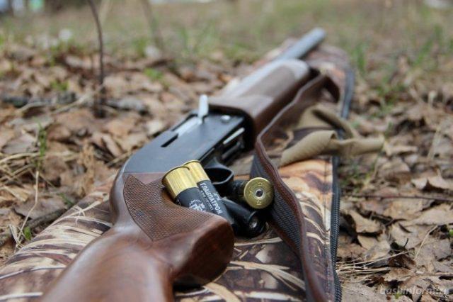 Пятеро-браконьеров-пойманы-с-поличным-в-СКО