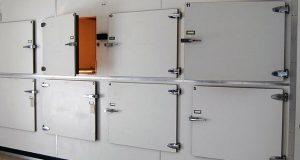 В-Петропавловске-закупают-холодильное-оборудование-для-морга