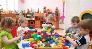 Режим-работы-детских-садов-и-школ-в-СКО-останется-прежним
