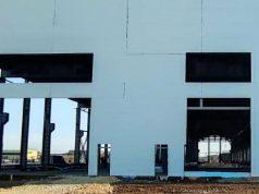 Первый-в-Казахстане-завод-компании-«claas»-строят-в-СКО