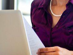 Больше-половины-госслужащих-в-СКО-–-женщины