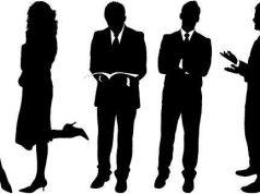 Как-распознать-невербальные-просьбы-о-помощи