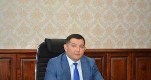 Глава-антикоррупционной-службы-СКО-рассказал-о-новых-реформах