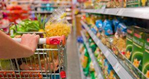 Жители-Петропавловска-жалуются-на-повышение-цен-на-социально-значимые-продукты