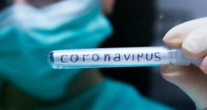 135-млрд-тенге-было-направлено-на-профилактику,-лечение-и-диагностику-covid-19
