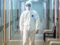 Кумар-Кусемисов:-«Больницы-готовы-к-росту-заболеваемости»