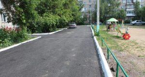 127-дворов-заасфальтируют-в-Петропавловске-в-следующем-году