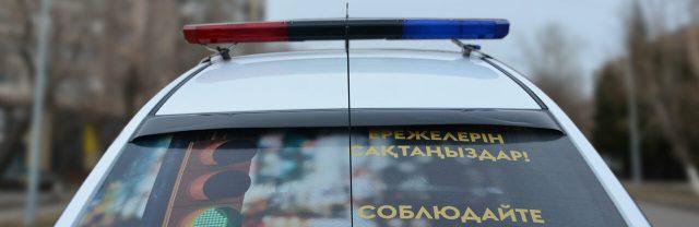 Пьяного-водителя-автобуса-остановили-полицейские-в-Петропавловске