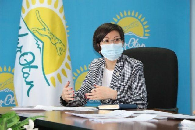 «nur-otan»-приступает-к-реализации-предвыборных-программ