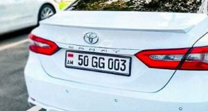 Более-ста-переоборудованных-на-левый-руль-авто-из-Армении-зарегистрировали-в-СКО