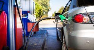 В-Казахстане-самый-дешевый-бензин