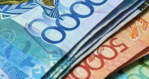 В-СКО-средняя-зарплата-около-169-тысяч-тенге