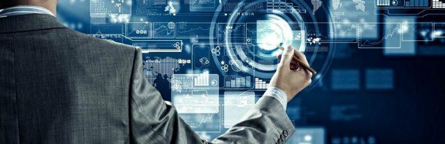 Технологии-будущего,-которые-облегчат-человечеству-жизнь