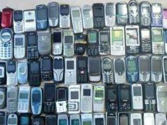 Сотовые-телефоны,-которыми-мы-пользовались-в-2000-х-годах
