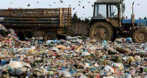 Минэкологии-запретило-сжигать-некоторые-виды-отходов