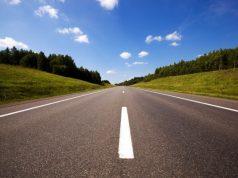 Почти-8-млрд-тенге-направят-на-ремонт-дорог-в-СКО-в-2021-году