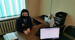 В-СКО-с-начала-года-481-уголовное-дело-расследуется-в-электронном-формате