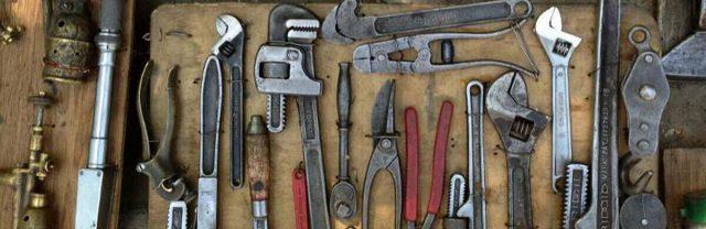 Рабочие-инструменты-на-85-тысяч-тенге-вынес-преступник-из-гаража-в-Петропавловске