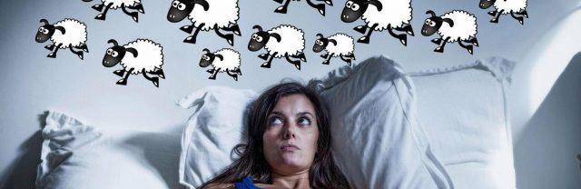 Бессонница:-как-заснуть-выдувая-мыльные-пузыри