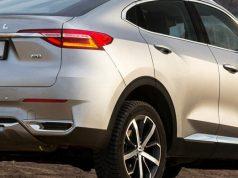 На-рынке-Казахстана-появятся-два-новых-автомобильных-бренда