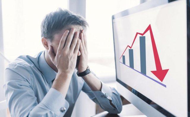 За-полгода-в-Казахстане-закрылось-почти-5-тысяч-предприятий-малого-бизнеса