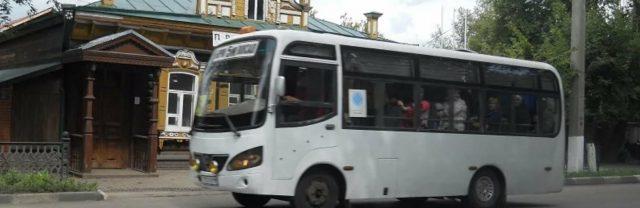 «Держатся-на-энтузиазме»:-автобусные-маршруты-в-Петропавловске-на-грани-банкротства